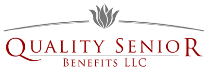 Quality Senior Benefits LLC